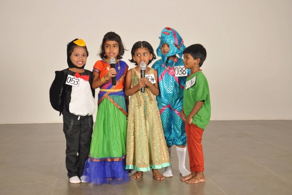 fancy-dress-competition273E2CE5-4ABC-4532-BA11-71AF07ADE537.jpg